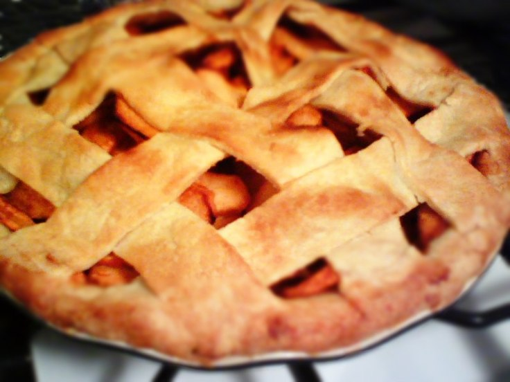 apple-pie1