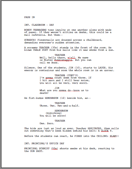 Screenplay-script-.jpg